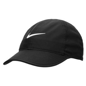 Nike Womens Dri-Fit Featherweight Adjustable Hat